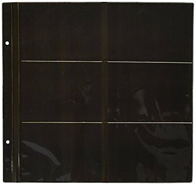 Pioneer Refill Pages For BSP46 Photo Album