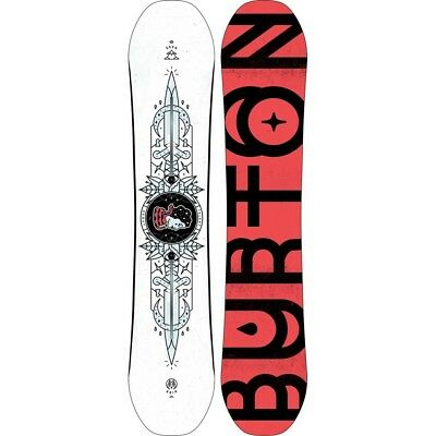 Burton Talent Scout 2019 Snowboard Ladies
