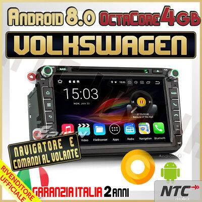 autoradio navigatore rns510 volkswagen vw golf tiguan polo passat touran eur 430 00 picclick it. Black Bedroom Furniture Sets. Home Design Ideas