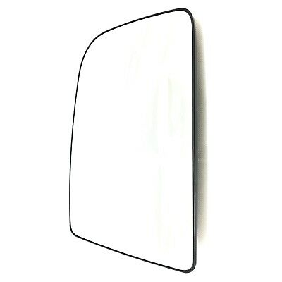 Right driver side wing mirror glass Mercedes-Benz V Class W638 1996-2003 93RS
