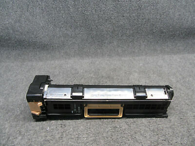 Xerox WorkCentre 5335 Copier Replacement Drum Unit 013R00591
