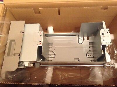 CANON Paper Stock Assembly (Right) FM4-0939-020000 for iR ADV 6055   NEW Genuine
