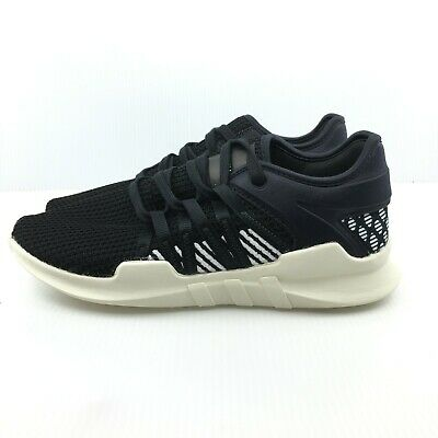 low priced a7bdb 7d02e Adidas Womens WMNS EQT Racing ADV Core Black Running Originals PK BY9798