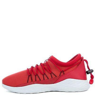 online store 2c6f8 c2b25 NIKE AIR JORDAN FORMULA 23 TOGGLE RED sneakers uomo scarpe training max  sconto 1