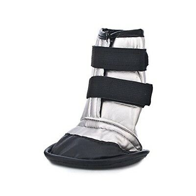 Mikki Hygiene Dog Boot, Size 2 - Boot Puppy Protection Injured Paw Foot