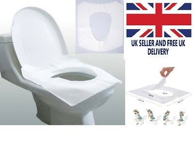 Phenomenal Flushable Toilet Seat Covers Gamerscity Chair Design For Home Gamerscityorg