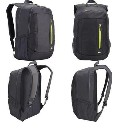 20accd335d CASE LOGIC WMBP-115 15.6-Inch Laptop and Tablet Backpack (Anthracite ...