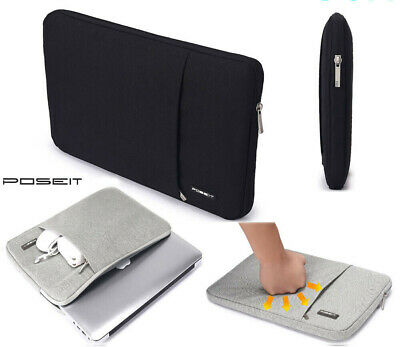 """Laptop Case Sleeve Pounch Bag Notebook For 13.5"""" / 15"""" Microsoft Surface Book 2"""
