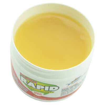 Kokoda Big Johns Rapid Fishing Scent (100ml Tub)