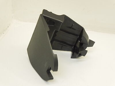 Audi Neuf Véritable A4 B8 A5 8T A6 C6 Coffre Warning Triangle Support 8T0860285