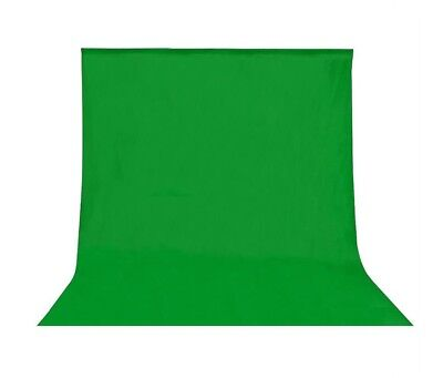Screen Studio Photography Backdrop Non woven Photo Lighting Background Chromakey
