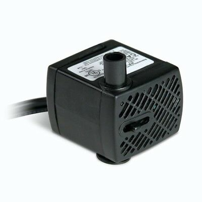 Roll over image to zoom invideoPioneer Pet Universal 12V Pump & Transformer