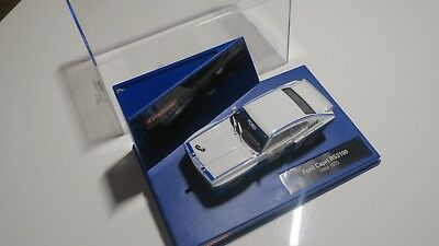Carrera Digital 132 30474 - 1/32 Ford Capri RS 3100 DRM 1975