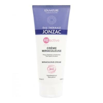 Creme miraculeuse Reactive - 100 ml