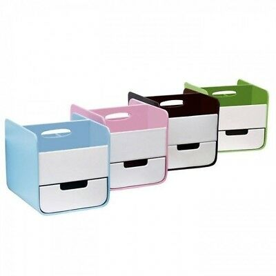 Bbox Nappy Caddy Nappy Storage Box Portable Change Station Baby Nappy Storage