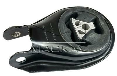Mackay Rear Engine Mount Rear A6429 fits Ford Australia Focus 2.0 i Ford Austral