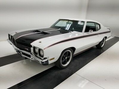 1970 Buick Other  1970 Buick Grand Sport GSX Clone