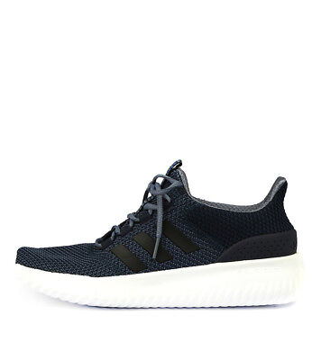 NEW ADIDAS NEO Cf Ultimate Mens Shoes Casual Sneakers Active