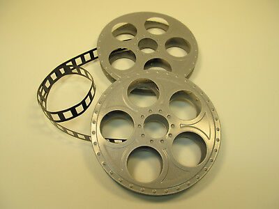 Funky Movie Reel Wall Art Picture Collection - Wall Art Collections ...
