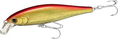 Tougorou Sardine LUCKY CRAFT JAPAN Pointer//B/'Freeze 78SB-S