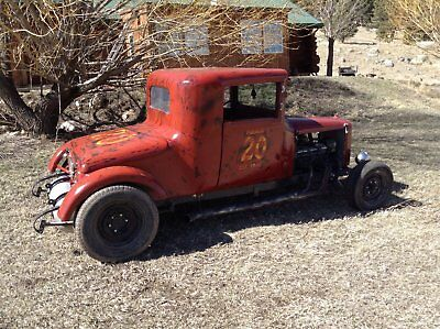 1920 Dodge Other  hot rod