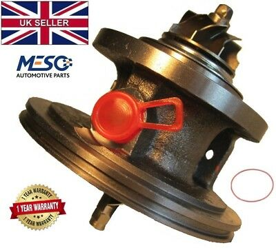 Vauxhall Combo 1.3 CDTI Turbo Charger