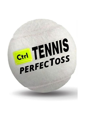 Perfect Toss Tennis Serve Training Aid