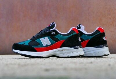 NEW BALANCE M 991.9 SCF Made in UK ref  614881 60 8 -  mainstreetblytheville.org a64bb45f3b5