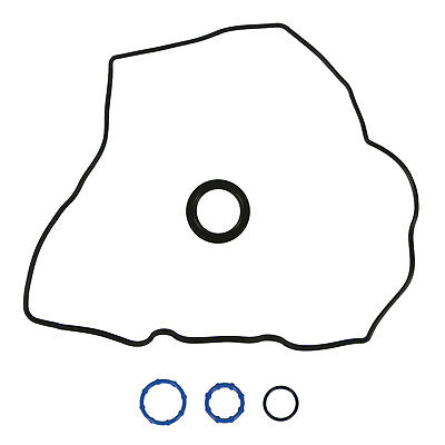 Engine Timing Cover Gasket Set Fel-Pro TCS 45011