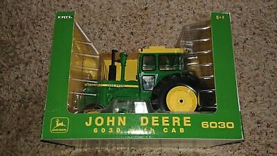 JOHN DEERE 6030 PLOW CITY AUGUST 2004 116 john deere 6030 plowing the best deer 2018