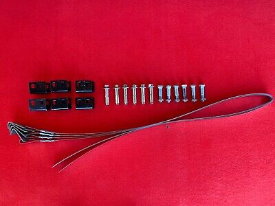 MOBILE HOME PARTS Set of 12 Auger Type Anchors Tie Down Straps ... on earthquake tie downs for homes, earth anchors for mobile homes, auger type anchors, auger anchor kit, auger trailer anchors, anchor custom homes, auger anchors drywall, auger anchors home depot, screw anchors for mobile homes, auger anchors for sheds, hurricane anchors for mobile homes, concrete anchors for mobile homes, auger coupling shaft tube, ground anchors for mobile homes, auger carport anchors, auger anchors in snow, auger anchors for fences, auger anchors for boats, rock anchors for mobile homes, auger ground anchors,