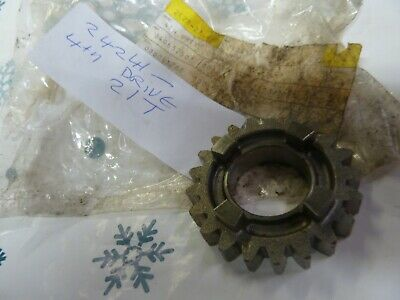 Welsh Rugby   Picture possibly llanelli area
