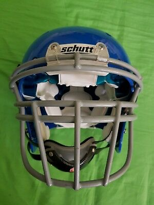 Schutt DNA PRO Plus Football Helm
