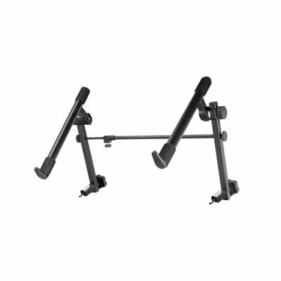 On Stage Universal 2nd Tier for X- and Z-Style Keyboard Stands