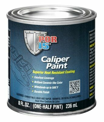 236ml Caliper Paint (Select Color)