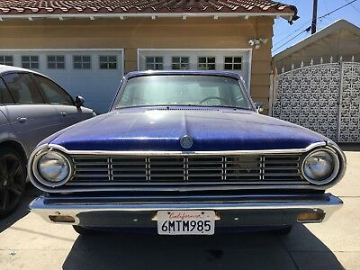 1965 Dodge Dart 2 door 1965 dodge dart 2 door coupe