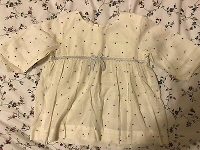 Girls Blouse Top Next 12-18months