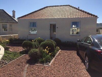 Coastal Property Offers Over