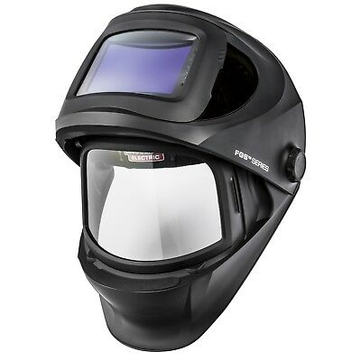 Lincoln Viking 3250D FGS Welding Helmet (K3540-3)