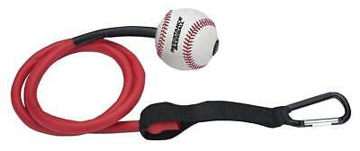 Rawlings Resistance Training Baseball Band - RESISTBASEBALL