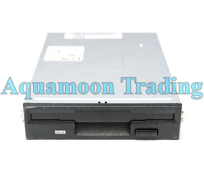 """Genuine Dell 1.44MB 3.5"""" IDE Floppy Drive RP434 UH650 WH355 F8113 FD1231M MPF920"""