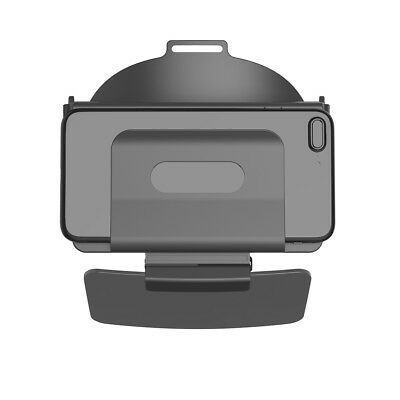 FOV 69°AR Smart For Android/iOS Virtual Reality 3D Smart Glasses Headset