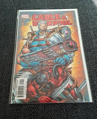 Cable deadpool 1 nm super hot deadpool 2 movie