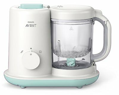 Cuocipappa Philips Avent Easypappa Essential