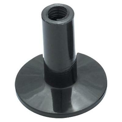 Gibraltar Flanged Base Tall Cymbal Sleeve 8mm ( 4 pk)