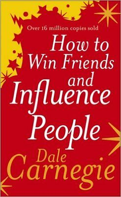 [DIGITAL+AUDIOBOOK] How to Win Friends and Influence People (FAST DELIVERY)