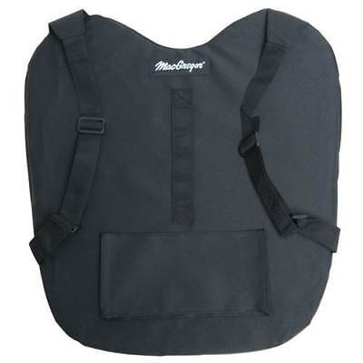 Umpire's Outside Chest Protector [ID 6053]