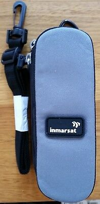 Inmarsat IsatPhone Pro Satellite Phone Case