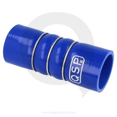 Silicone bellow - 102mm
