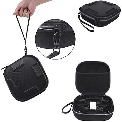 Hard Case Bag Carry Cover Box Shockproof Parts for DJI Tello Drone Battery Cable